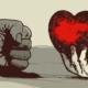 violenza e amore